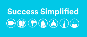 3M Success Simplified