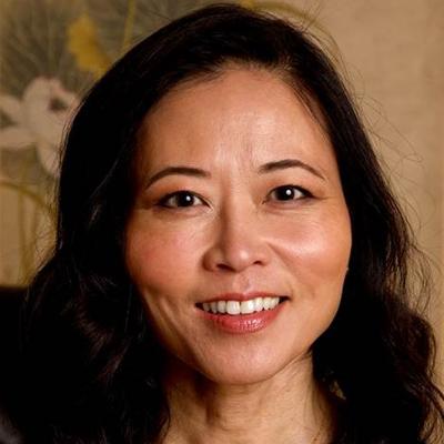 Dr. Jihyon Kim