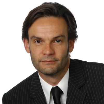 Hans-Jürgen Stecher