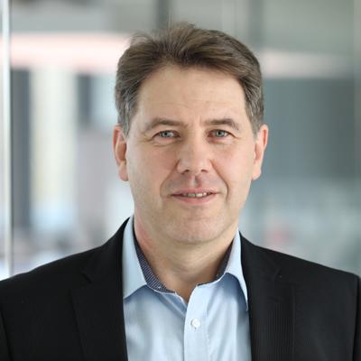 Martin Götzinger