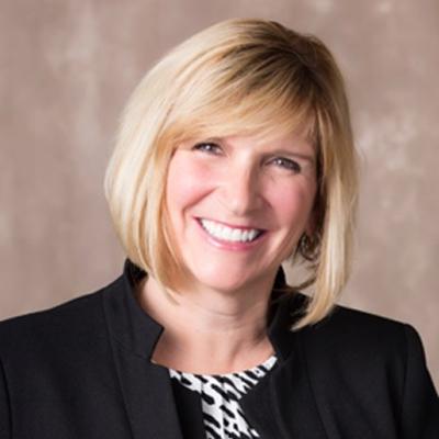 Dr. Lois Duerst