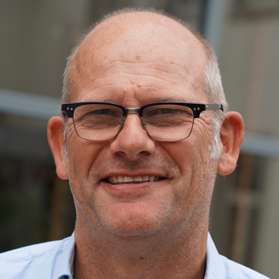 Alwin van Daelen