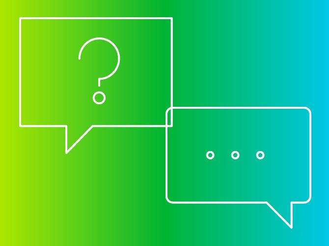 Teledentistry conversation