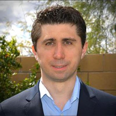 Steve Schiffenhaus