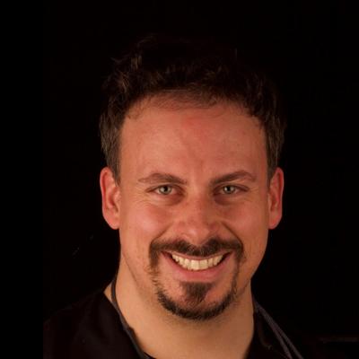 Alberto Ferreiroa