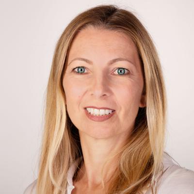 Dr. Barbara Cerny